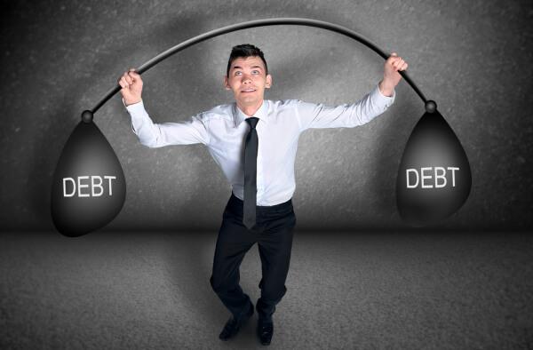 debt help australia