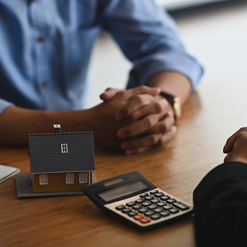 Debt agreements