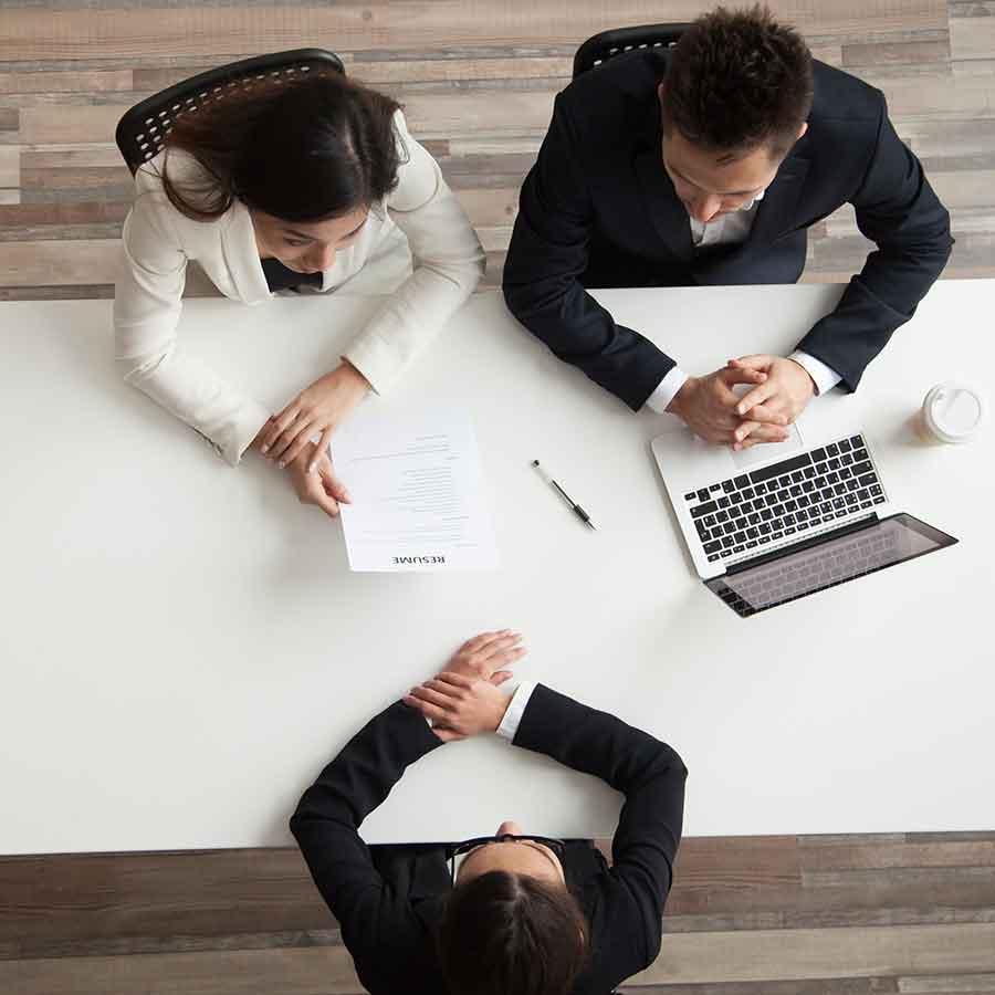 debt negotiation with creditors