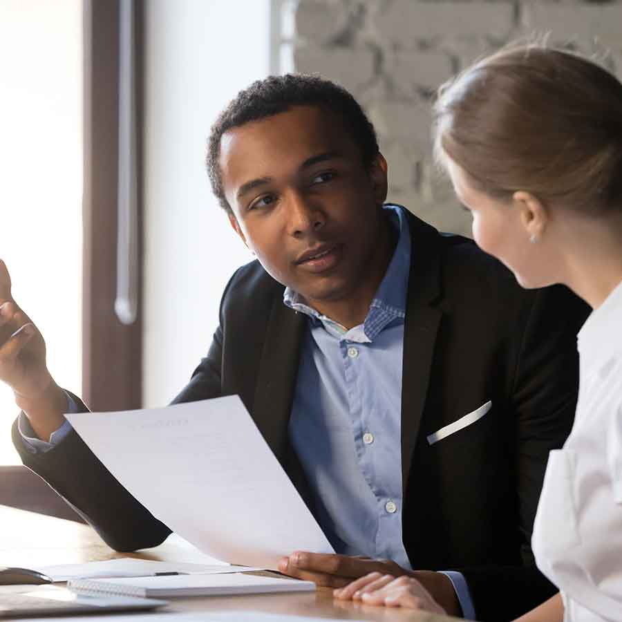 debt negotiation can help reduce your monthly repayments